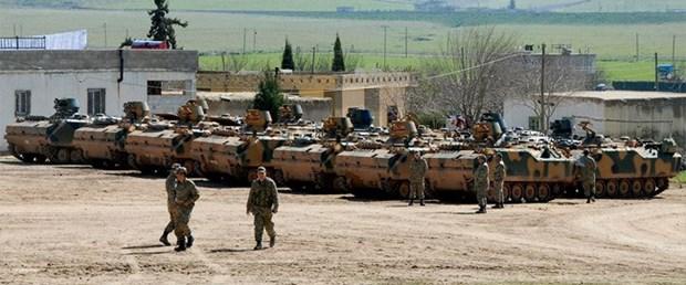 160523-türk-askerleri-suriyeye-girdi-iddiası.jpg