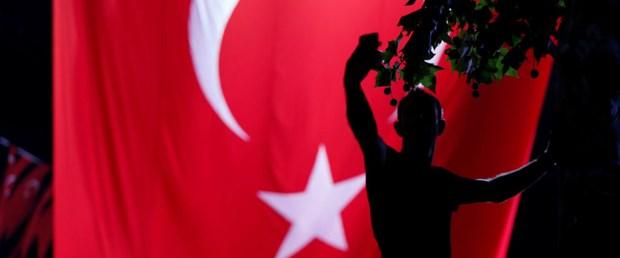 türk diplomat bangladeş rusya kaçtı120816.jpg