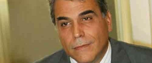 Türk dizileri Yunan müdürü koltuktan etti