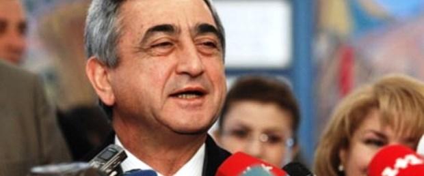 Türk-Ermeni sınırı Ekim'e kadar açılabilir