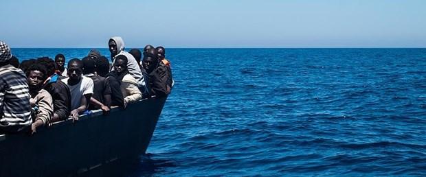 libya göçmen mülteci.jpg