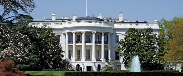 Türk öğrencilere ABD'de politika dersi