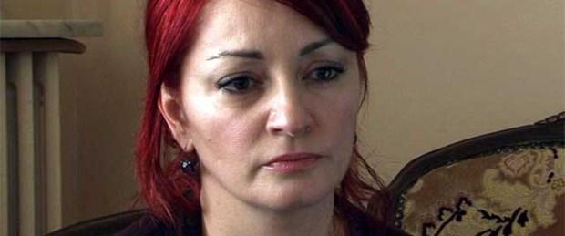 Türk oyuncu Ankara'yı mahkum ettirdi