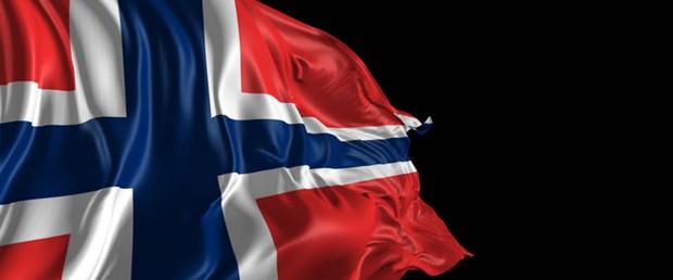170222-norveç.jpg