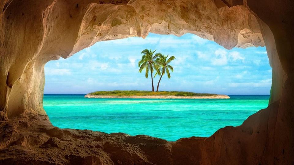 Turks ve Caicos Adaları