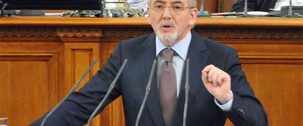Türkçe konuşan lidere 2 bin 500 Euro ceza