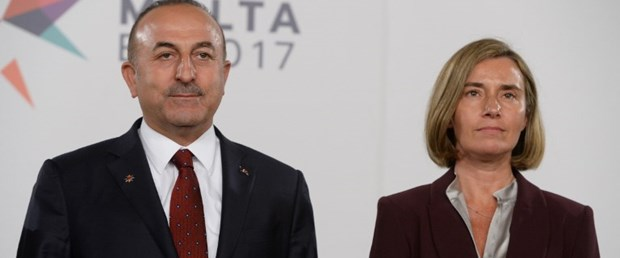 mevlüt çavuşoğlu mogherini250717.jpg