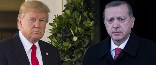 ABD trump erdoğan beyaz saray görüşme ekonomi160517.jpg