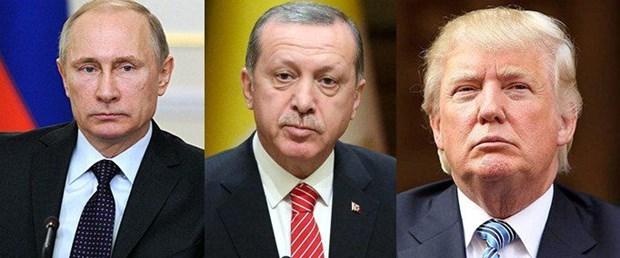 putin erdoğan trump