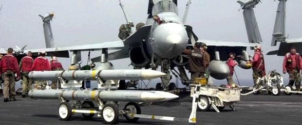 amraam raytheon füze savunma abd türkiye291217.jpg