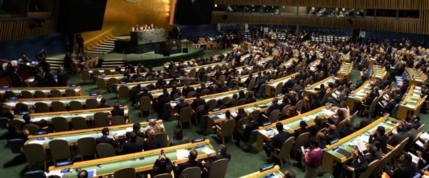 birleşmiş milletler.jpg