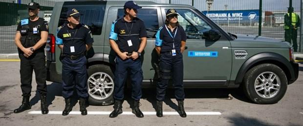 bulgaristan ab sınır ajansı061016.jpg