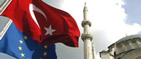 'Türkiye büyük oyuncu akılda tutalım'