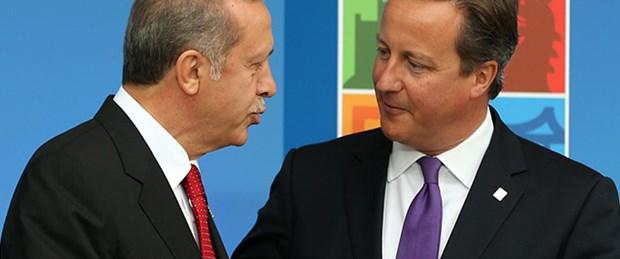 'Türkiye çok endişeli'