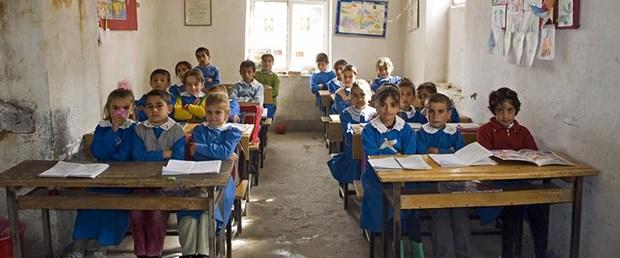 türkiye UNICEF eğitim150617.jpg