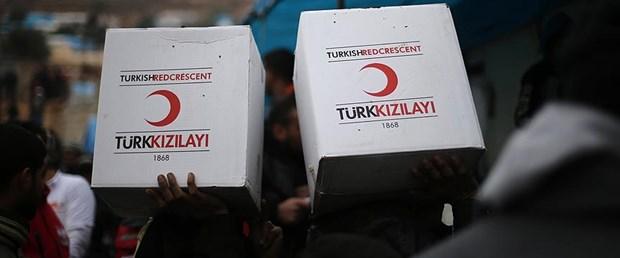 türkiye mülteci suriye rakam200617.jpg