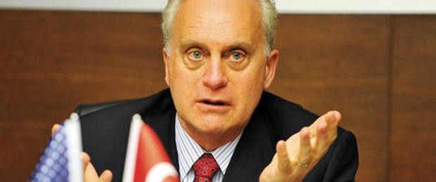 'Türkiye Esad'ın tuzağına düşmedi'