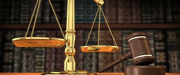 Türkiye 'hukuk'ta sınıfta kaldı