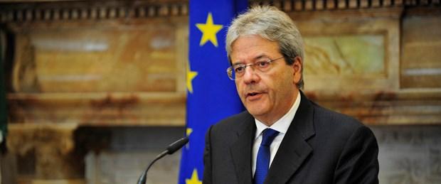 Paolo Gentiloni.jpg