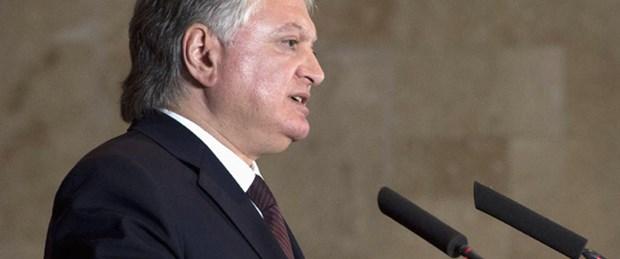 'Türkiye Karabağ sürecine zarar veriyor'