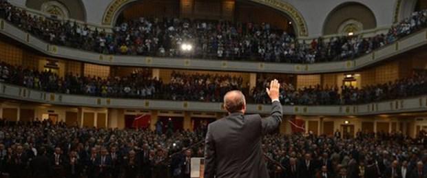 'Türkiye, Mısır'ın gerisinde kaldı'