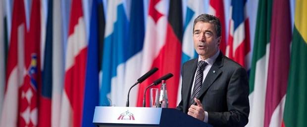 Türkiye NATO kararını beğenmedi