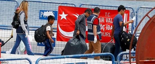 nitelikli mülteci ab türkiye izin210516.jpg