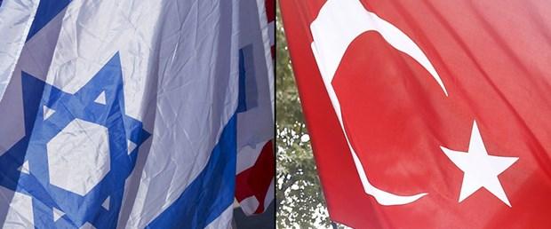 turkiye israil uzlaşı150317.jpg