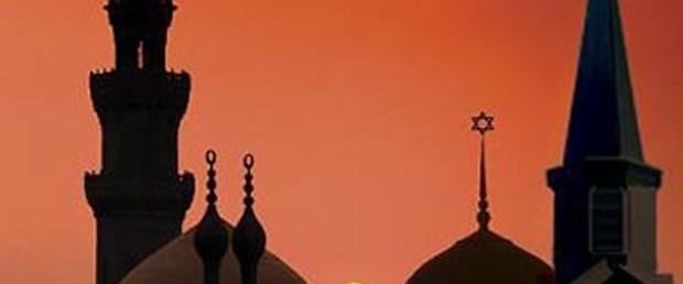 'Türkiye'de dini özgürlükler ihlal ediliyor'