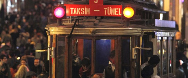 Türkiye'de seks hala tabu mu?