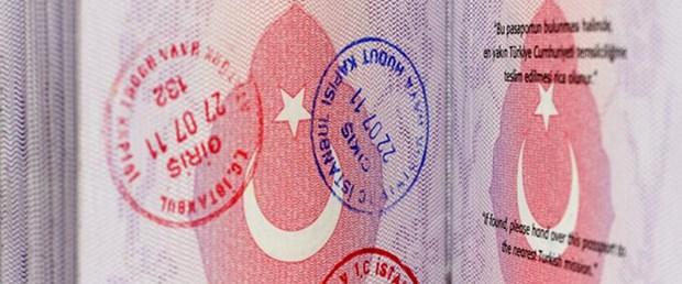 almanya iltica türkiye başvuru110917.jpg