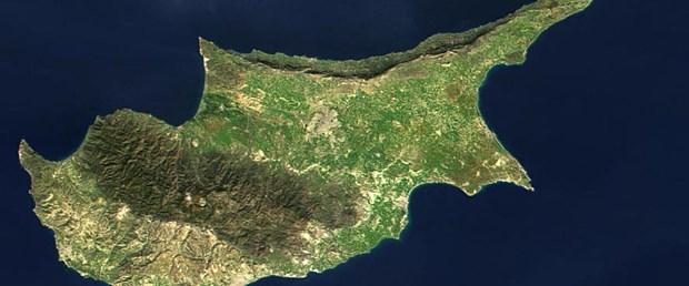 kıbrıs-ödenek-maliyet010515.jpg