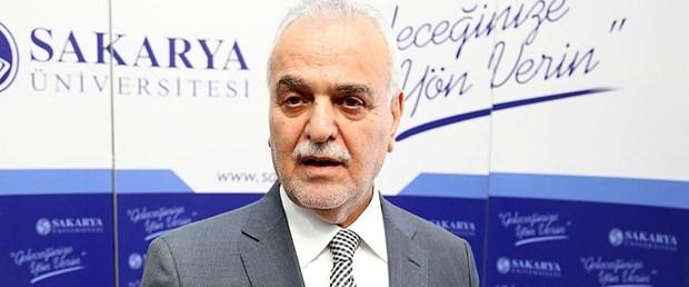 haşimi ırak eski cumhurbaşkanı başika türkiye131016.jpg