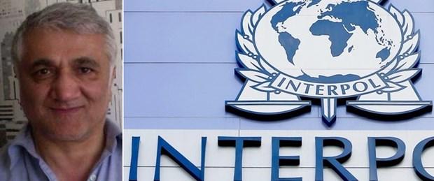 170808-türkiye-Interpol.jpg