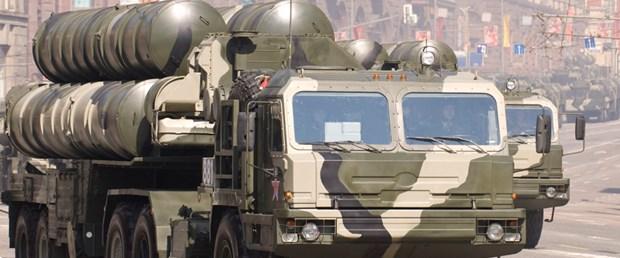 türkiye rusya s-400 füze220217.jpg