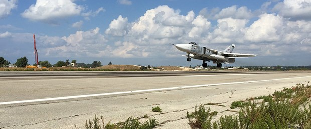 rusya-uçak-suriye-operasyon081015.jpg