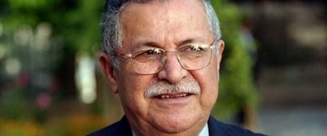 'Türkiye'nin Suriye'ye müdahalesine karşıyız'