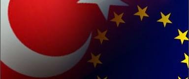 Türkiye'ye destek, Rusya'ya hatırlatma