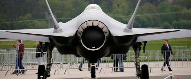 F-35 abd kongre161118.JPG