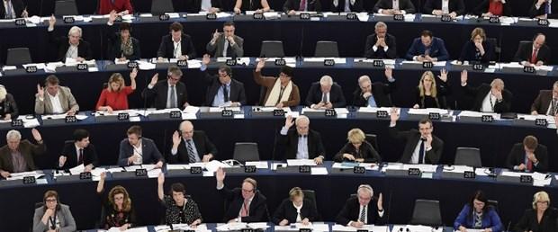 avrupa parlamentosu türkiye karşıt girişim161116.jpg