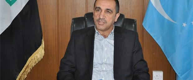 Türkmen lider saldırıda öldürüldü