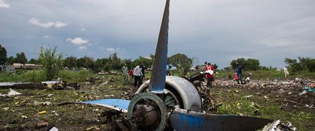 kargo-uçağı-15-11-10.jpg