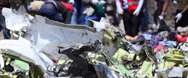 etiopya uçak kaza afrika110319.JPG