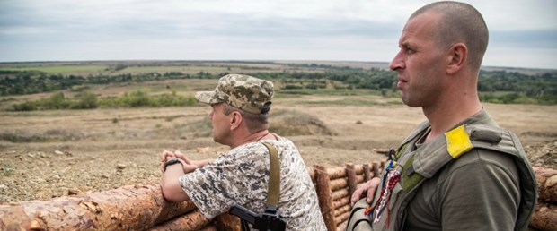 ukrayna-ateşkes-asker200815.jpg