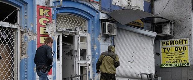 ukrayna-baskın-24-01-15