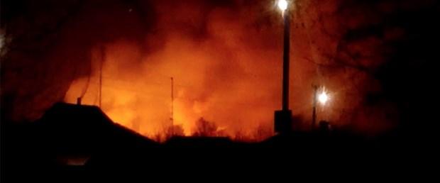 ukrayna cephane patlama230317.jpg