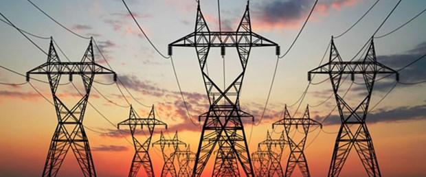 enerji-teiaş-elektrik241015.jpg