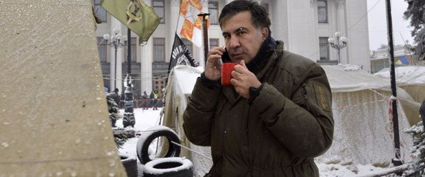 ukrayna saakaşvili gözaltı091217.jpg