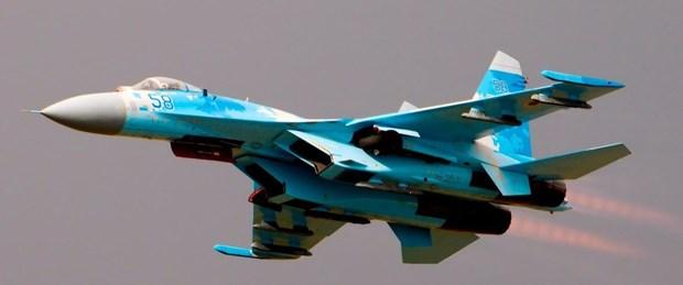 ukraine-su-27-riat-2017-1170x610.jpg