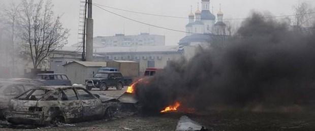 ukrayna-saldırı-15-01-24